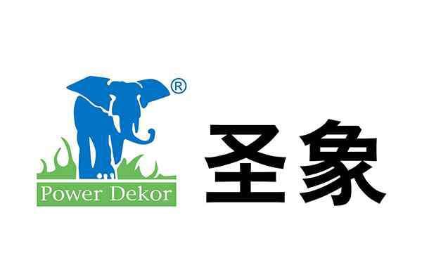 中国木地板十大品牌 中国木地板十大品牌排名,买木地板,大品牌才能让人放心