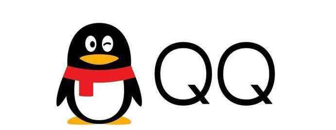 qq关联账号 qq的关联自己的另一账户怎么找 如何查看自己QQ账号所关联的其他账号?