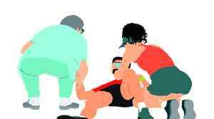 治疗颈椎 颈椎疼怎么办