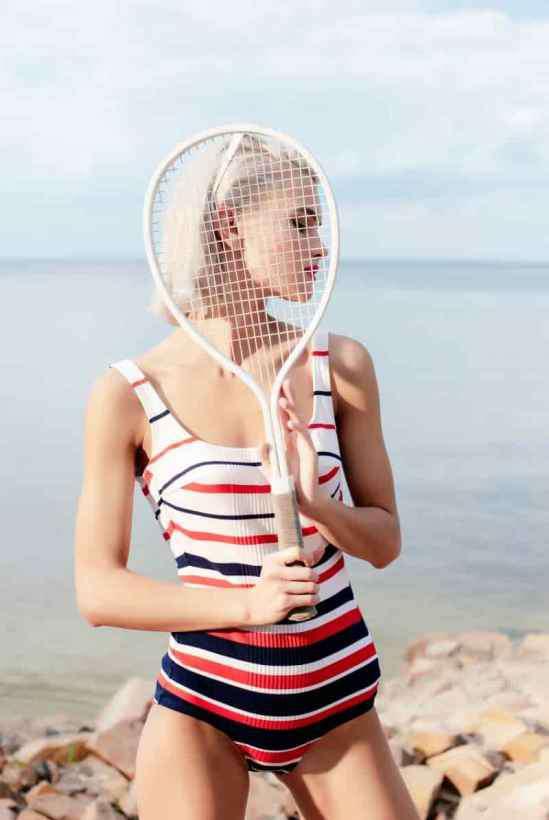梦芭莎女装2013新款 梦芭莎2013夏季新款超性价比时尚潮流爆款女装