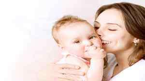 治疗脑瘫国医脑瘫医院 治疗宝宝脑瘫哪个医院好