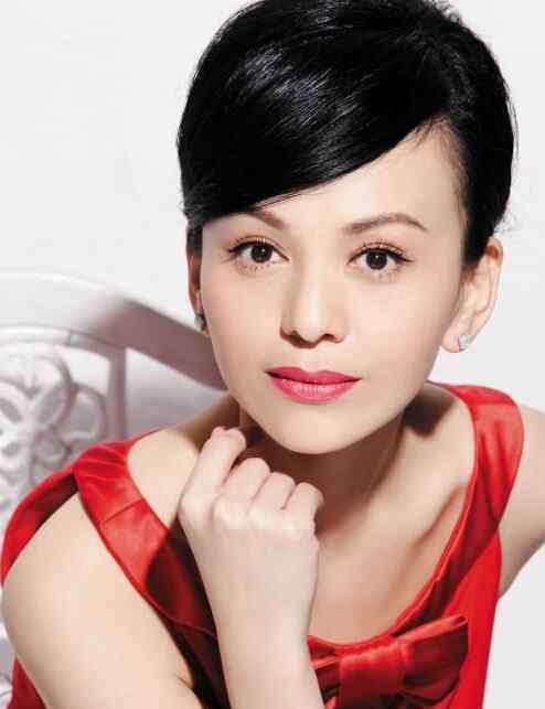 雪姨王琳新恋情 雪姨王琳新恋情男友是谁资料背景身份,演员王琳前夫是谁为何离婚