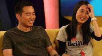 杨舒婷微博 孔令辉结婚了吗妻子杨舒婷微博资料照片?孔令辉叫马苏滚的原因(2)