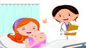 痣是什么 宝宝长痣是什么原因