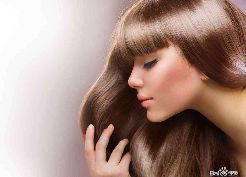 头发做营养有用吗 怎么自己给头发做营养 给头发做营养方法