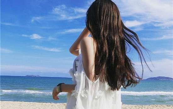 内向的女孩给人感觉 内向女孩拒绝你的表现 不喜欢是能感觉到的