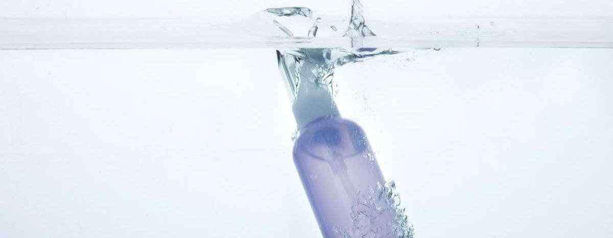 保湿乳液 保湿乳液排行榜10强