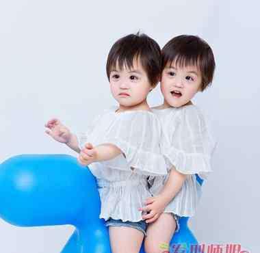 儿童发型女短发100种 儿童短发型设计图片 女小童短发发型图片大全