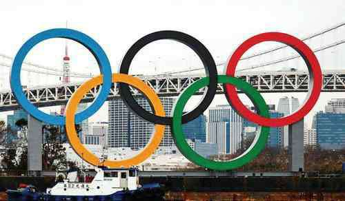 噢运会 2020冬奥运动会举办的意义 2020冬奥运动会举办的意义简述