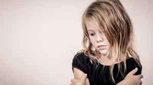 支气管扩张症 儿童支气管扩张的症状有哪些