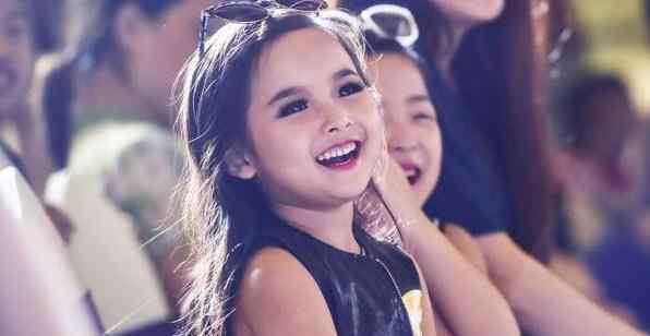 童装品牌 国内十大童装品牌排行榜