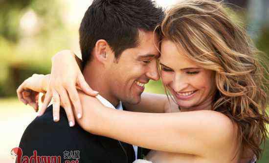 欲擒故纵恋爱技巧 谈恋爱怎么欲擒故纵 恋爱应该怎么做才能够让对方更爱你