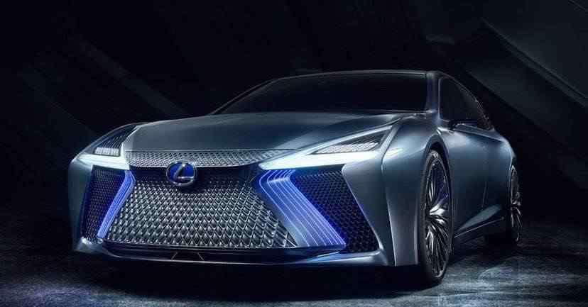 新能源指标在哪看排名 北京新能源汽车摇号怎么查排队 查看汽车摇号