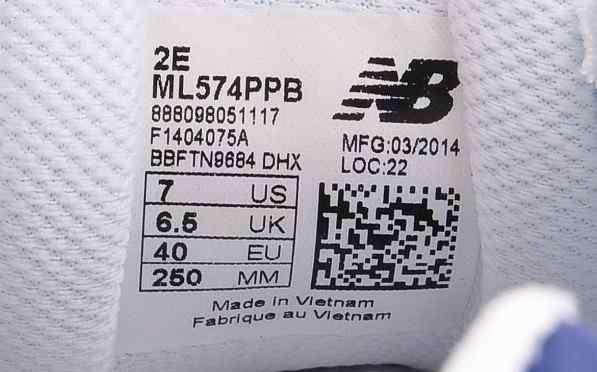 欧码s男身高多少 eur41多少码 EUR41相当于几码