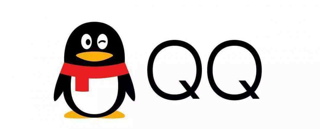 qq接受的文件在哪个文件夹 手机qq接收的文件在哪个文件夹 怎么找到qq接收的文件