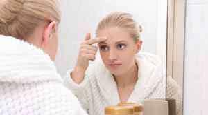 怎样判断肤质 怎样判断皮肤过敏