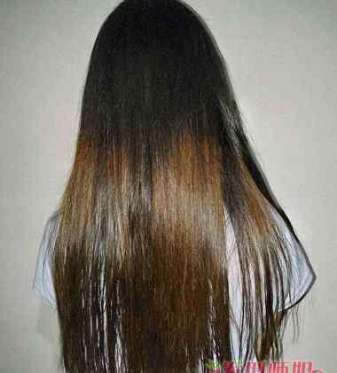 油性头发怎么改善 油性发质出油厉害怎么办 油腻头发换个洗发水更好修复