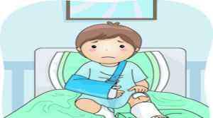 怎样治干燥综合症 干燥综合症的早期