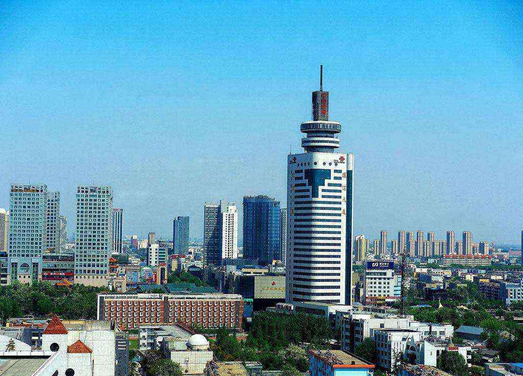 济宁是哪个省 济宁任城区包括哪些 济宁任城区属于哪个市