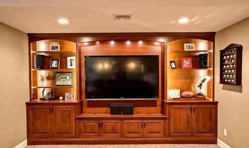 电视无线投屏怎么打开 电视无线投屏怎么打开 电视无线投屏打开方式