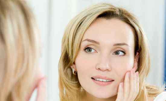 40岁护肤品排行榜10强 30-40岁护肤品排行榜10强