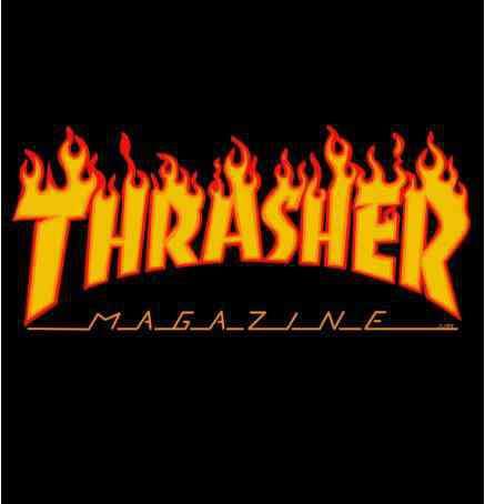 uvex是什么牌子 thrasher是哪个国家的品牌 thrasher属于什么档次的牌子