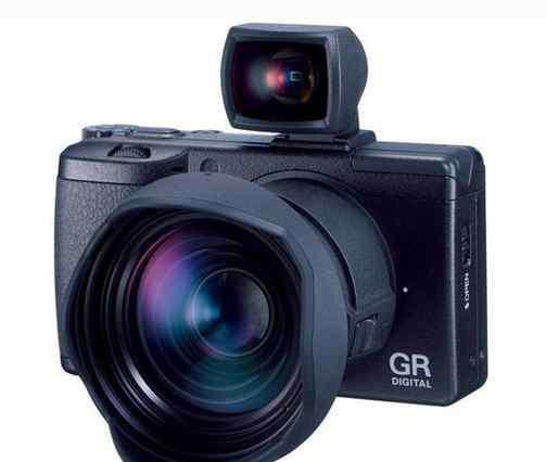 相机排行榜 十大单反相机排行榜