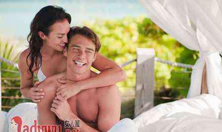 男人睡得越多感情越深 男人感情都是睡出来的吗 一个男人睡完你会更爱你吗