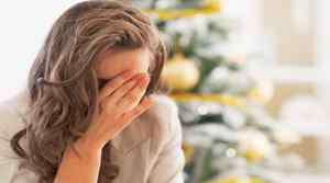 长期盐水洗鼻危害 用生理盐水洗鼻器的危害