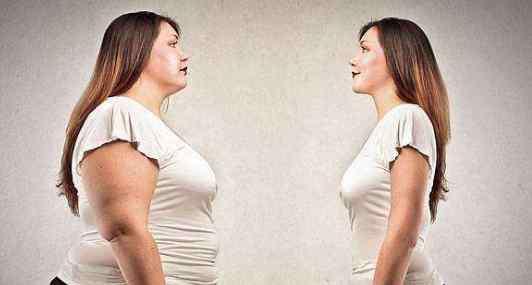 减肥代餐粉排行榜 减肥产品排行榜前10名