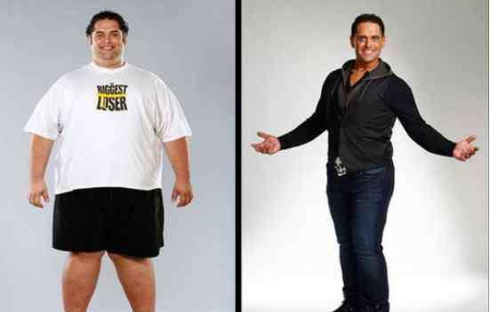 瘦身减肥产品 十大减肥产品排行榜10强