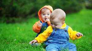 长粉刺是什么原因 宝宝长粉刺是什么原因