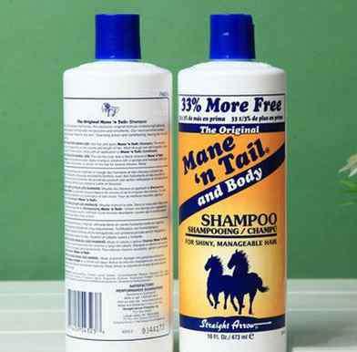什么洗发水好用 好用的洗发水排行榜前十名有哪些