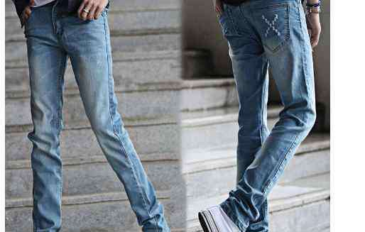 国内较好的牛仔裤品牌 十大国产平民牛仔裤品牌排行榜