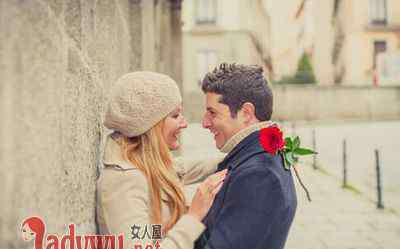 倦怠期 恋爱进入倦怠期怎么办 三招挽回两人的感情