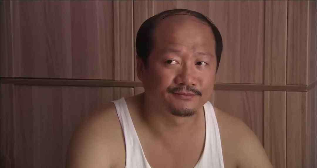 谢广坤的扮演者 谢广坤扮演者 这里有详细的说明快来了解了