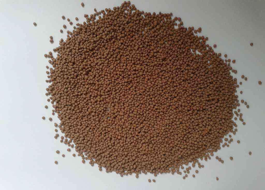 磷酸二铵是什么肥料 二胺是什么肥料 给大家介绍一下