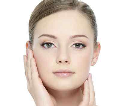 芦荟可以淡斑吗 护肤方法多种多样 芦荟美白