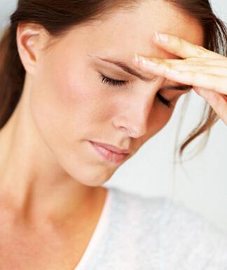 怀孕初期会头晕吗 怀孕初期应注意什么 怀孕初期头晕怎么办