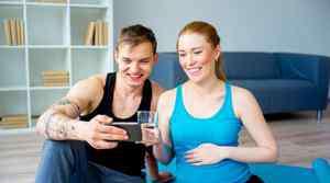 怎么做才能降血压 两分钟见效的快速降血压方法
