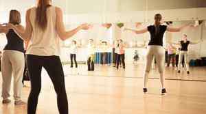 运动减肥的最佳时间 女生减肥最佳运动时间