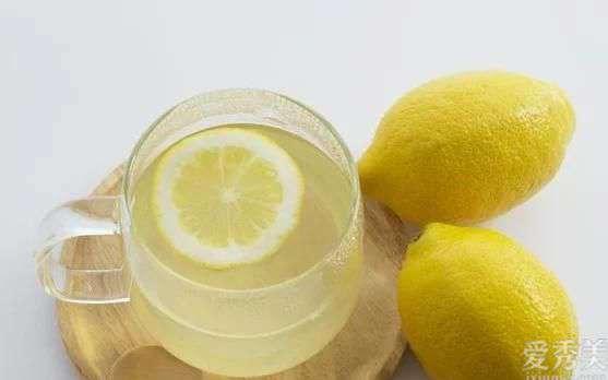 柠檬的妙用 柠檬的好多个大用途,仅仅用来吃就好可惜,简直好用