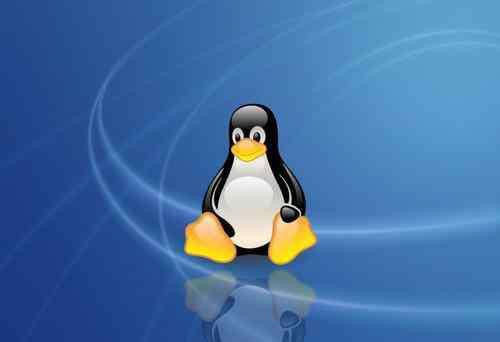 硬盘安装linux 硬盘安装linux系统安装教程 怎么安装本地linux系统