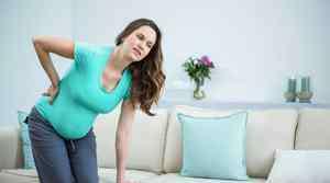 孕晚期怎么控制体重 孕晚期如何控制体重