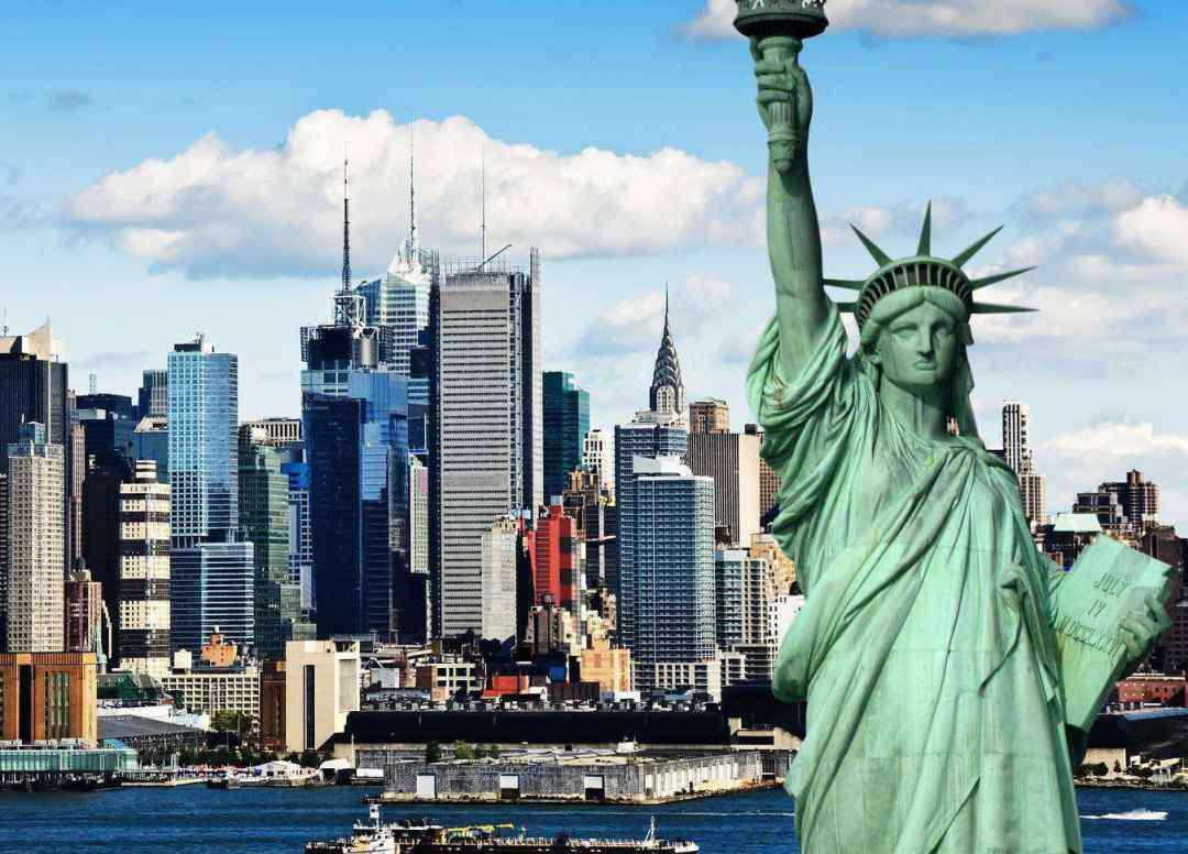 美国留学生好找工作吗 美国留学生好找工作吗 什么专业容易找工作