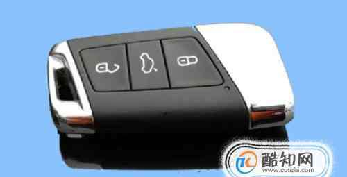 迈腾车钥匙怎么换电池 迈腾车钥匙怎么换电池