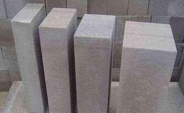 轻质砖规格 轻质砖规格 轻质砖规格盘点