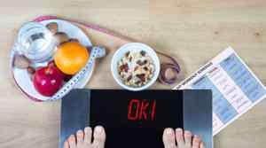 怎么丰胸效果好 怎么健康丰胸有效
