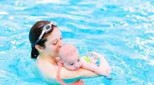 早产儿体重 早产儿正常体重是多少