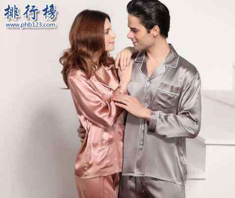 静韵 口碑最好的睡衣品牌有哪些?睡衣十大品牌排行榜